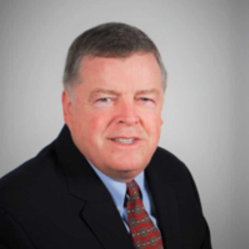 Jack Pasini, MBA